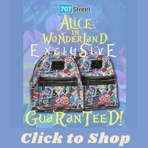 707 street exclusive