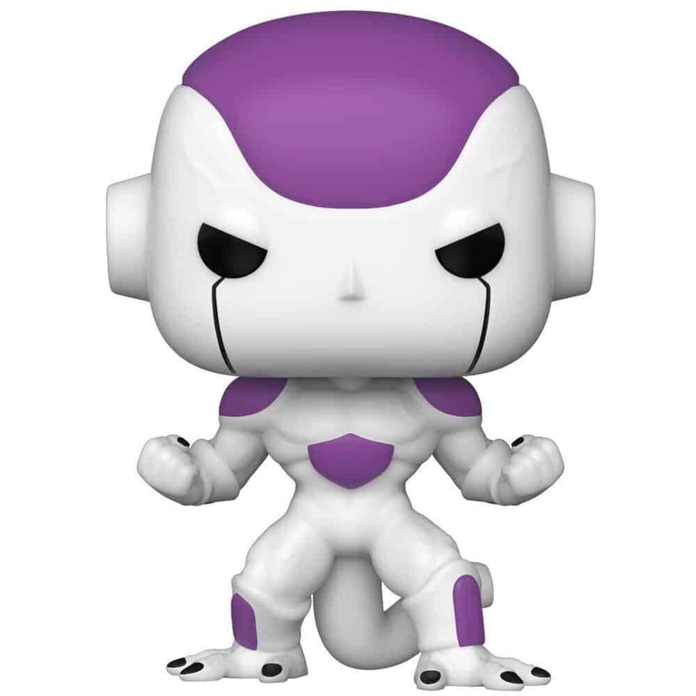 Dragon Ball Z - Frieza (First Form) Funko Pop! Vinyl Figure