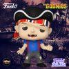Funko POP! Movies The Goonies - Sloth Funko Pop! Vinyl Figure