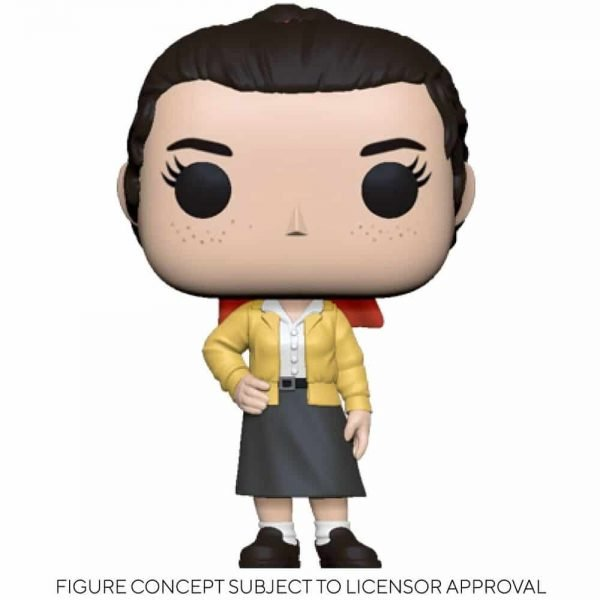 Funko Pop! Television Happy Days - Joanie Funko Pop! Vinyl Figure