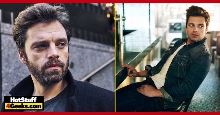 9 of Sebastian Stan's Best Movies Beyond The MCU