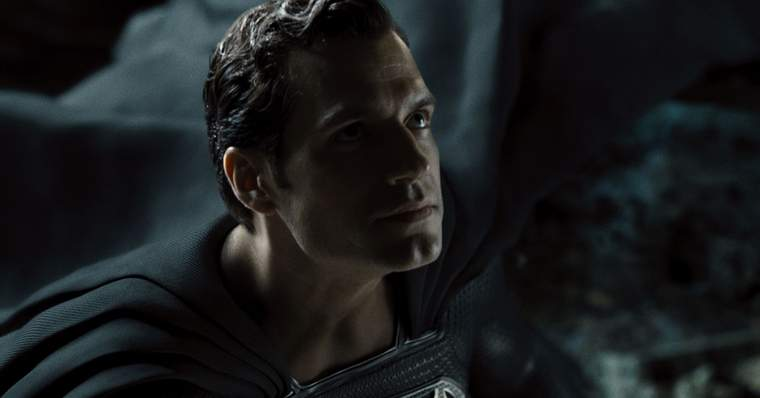 16 Major Differences Between Justice League and Snyder's Cut: Superman