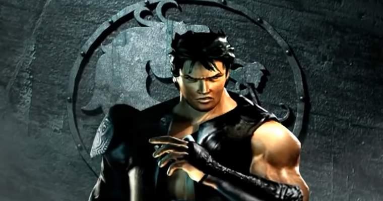 Mortal Kombat | 10 Forgotten Characters from the Franchise - Mavado