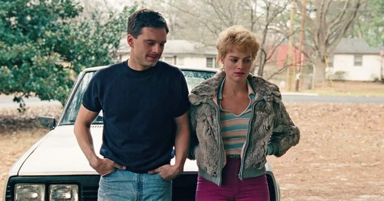 9 of Sebastian Stan's Best Movies Beyond The MCU: I, Tonya (2017)