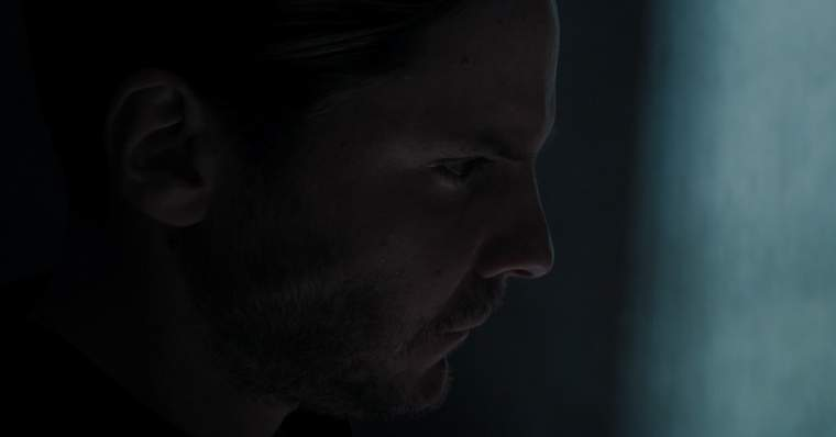 15 The Falcon and The Winter Soldier Easter Eggs – Episode 2: Helmut Zemo