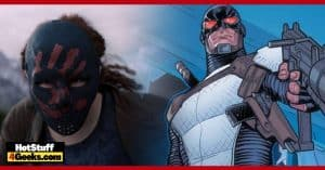 Who are The Stateless Persons The New Marvel Villains from MCU