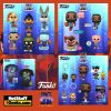 Funko Pop! Movies Space Jam A New Legacy Funko Pops New Wave