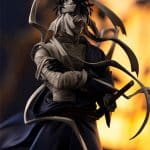 Good Smile Company Rurouni Kenshin - POP UP PARADE Makoto Shishio Figure