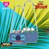 Loungefly Disney Lilo and Stitch Story Time Duckies Cosplay Crossbody