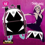 Loungefly Marvel Spider Gwen Cosplay Collection - April 2021 pre-orders coming on May 2021