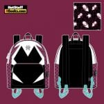 Loungefly Marvel Spider Gwen Cosplay Mini Backpack - April 2021 pre-orders coming on May 2021
