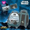 Loungefly Star Wars Kylo Ren Mixed Emotions collection