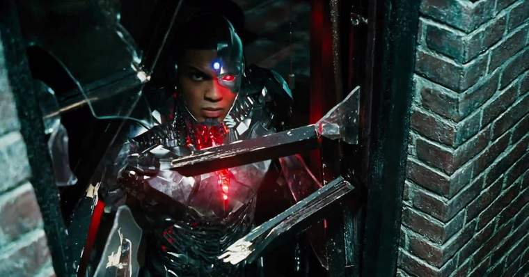 10 Reasons to Watch Zack's Snyder's Justice League: Understanding Zack Snyder Better