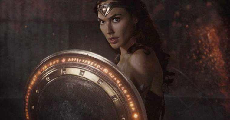10 Reasons to Watch Zack's Snyder's Justice League: Connected to the DC Universe