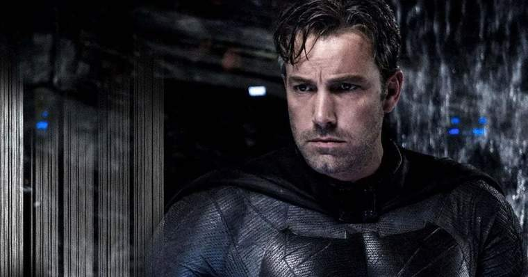 10 Reasons to Watch Zack's Snyder's Justice League: A Farewell to Ben Affleck
