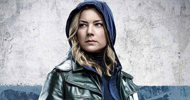 10 Things About Sharon Carter, Agent 13, in the Comics: In the MCU