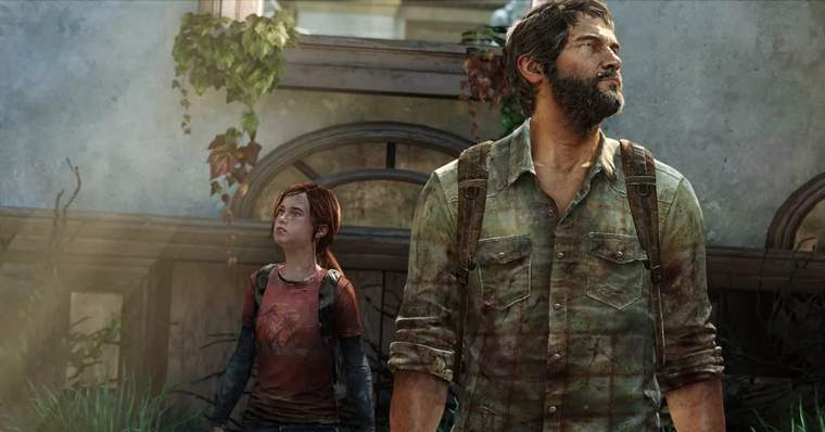 ALL The Upcoming Playstation Movies & TV Series Confirmed - The Last of Us
