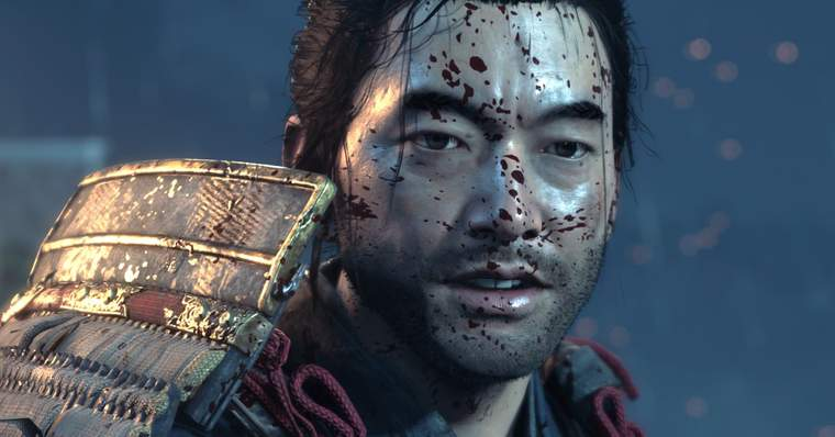 ALL The Upcoming Playstation Movies & TV Series Confirmed - Ghost of Tsushima