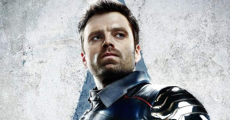 Winter Soldier: All The Bucky Barnes Powers and Abilities - Marvel Cinematic Universe