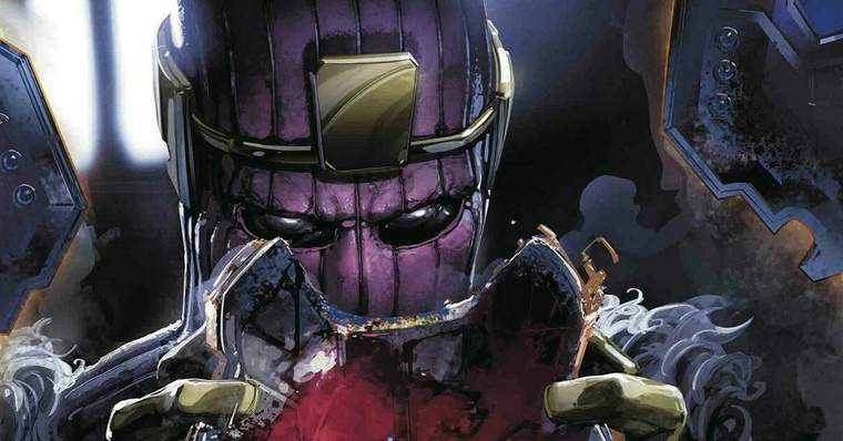 ALL The Baron (Helmut) Zemo Powers and Abilities Explained - Cosmic Utensils and Powers?!