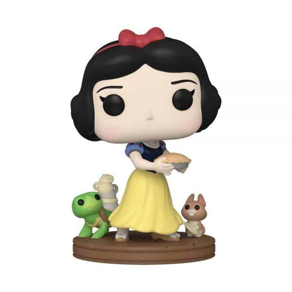 Funko Pop! Disney Ultimate Princess Snow White Funko Pop! Vinyl Figure