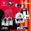 Loungefly Disney Steamboat Willie Collection