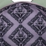 Loungefly Disney Villains Scene Maleficent Sleeping Beauty Mini Backpack