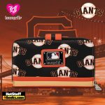 Loungefly MLB SF Giants Logo Wallet