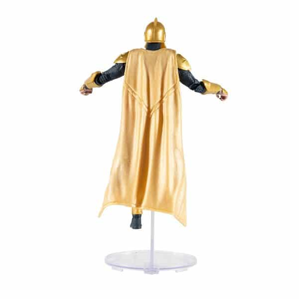 McFarlane Toys: DC Multiverse - Injustice 2: Dr. Fate Action Figure