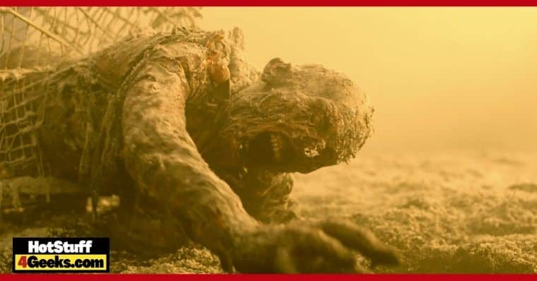 Fear the Walking Dead Season 7 Preview Shows Nuclear Holocaust