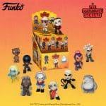 Funko Pop! Movies The Suicide Squad (2021 Release)