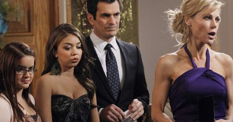 Modern Family 15 Best Episodes Ranked - Little Bo Bleep (Season 3, Episode 13)