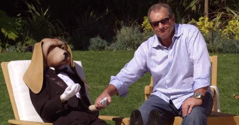 Modern Family 15 Best Episodes Ranked - Not in My House (Season 1, Episode 12)