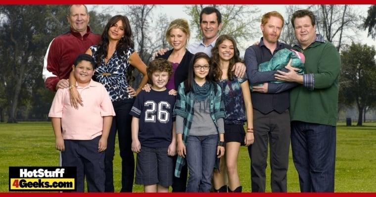 Modern Family 15 Best Episodes Ranked