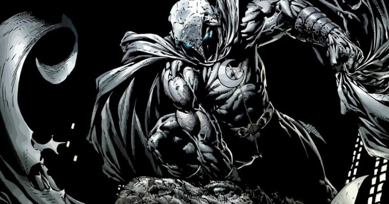 Moon Knight Villain of The Series May Have Been Revealed