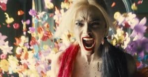 Suicide Squad Has a Lot of Killing! Suggests James Gunn