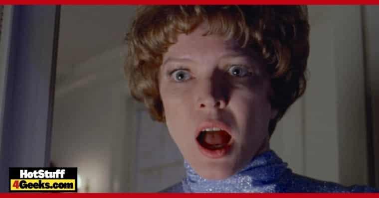 The Exorcist Gordon Green Plans a Trilogy with Ellen Burstyn and Leslie Odom Jr.