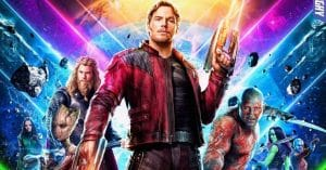 Guardians of the Galaxy Vol. 3 May Have Major Deaths!