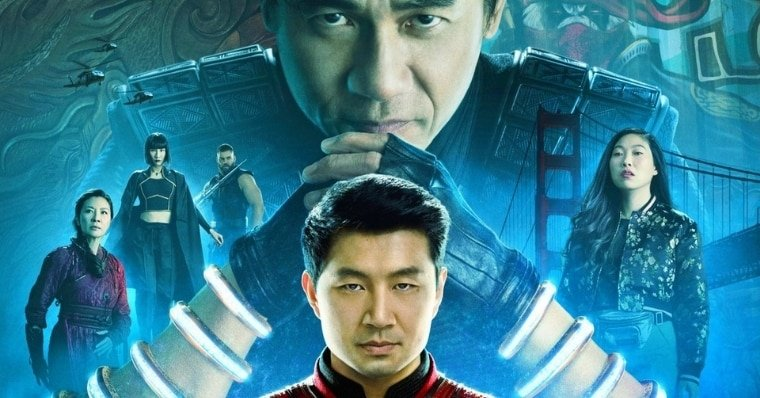 How Does Shang-Chi Fit Into the MCU Timeline Director Explains