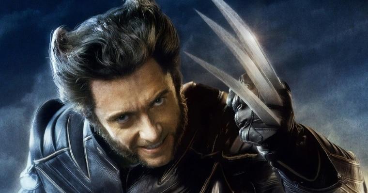 Hugh Jackman Comments Again on Rumors on Wolverine's Return