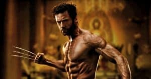Hugh Jackman Gives The Final Answer On His Return as Wolverine