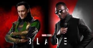 Loki Easter-Egg Explains How Blade Entered the MCU