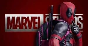Ryan Reynolds Reveals Possible Deadpool 3 Shooting Start Date