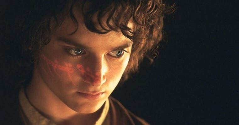 The Lord of the Rings Leaves New Zealand Elijah Wood Reacts