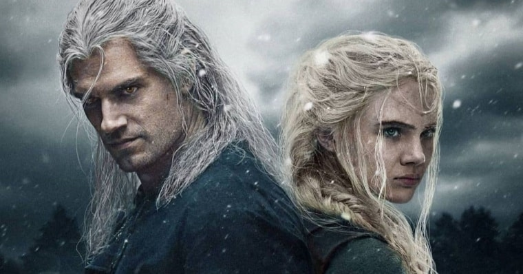 The Witcher Season 2 Premieres With The Grain of Truth Short Story