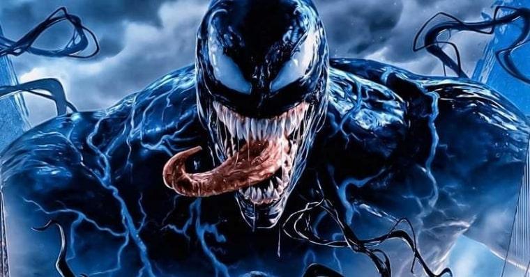 Venom 2 Postponed! Can It Change Marvel's Entire Schedule?