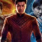 5 Non-Replied Questions in Shang-Chi and the Legend of the Ten Rings