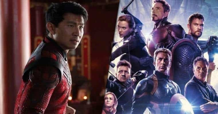 Will Shang-Chi Be An Avenger?