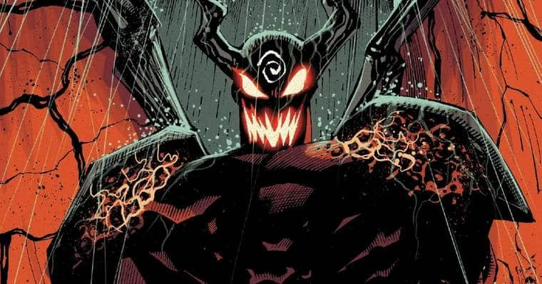 Carnage All About The Evilest And Psychotic Marvel Villain