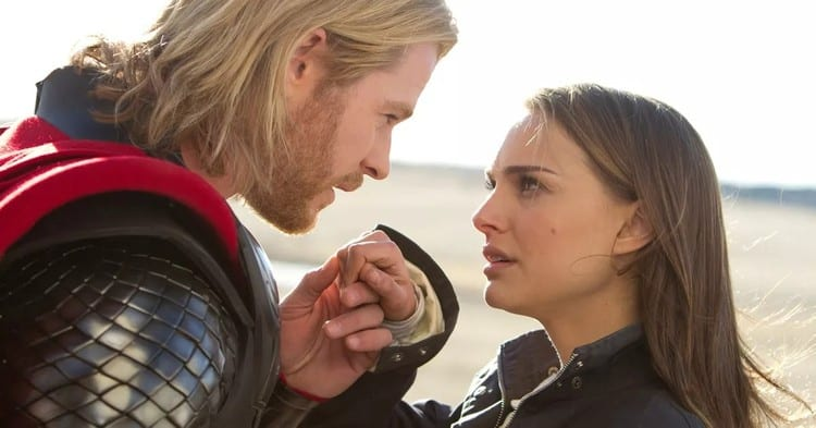 How Does Jane Foster Become Mighty Thor? The Story of a HeroMighty Thor And Get Powers